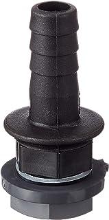 Multitanks 100050 Overflow Black