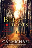 Bitter Roots (Bitter Root Mysteries Book 1) (English Edition)
