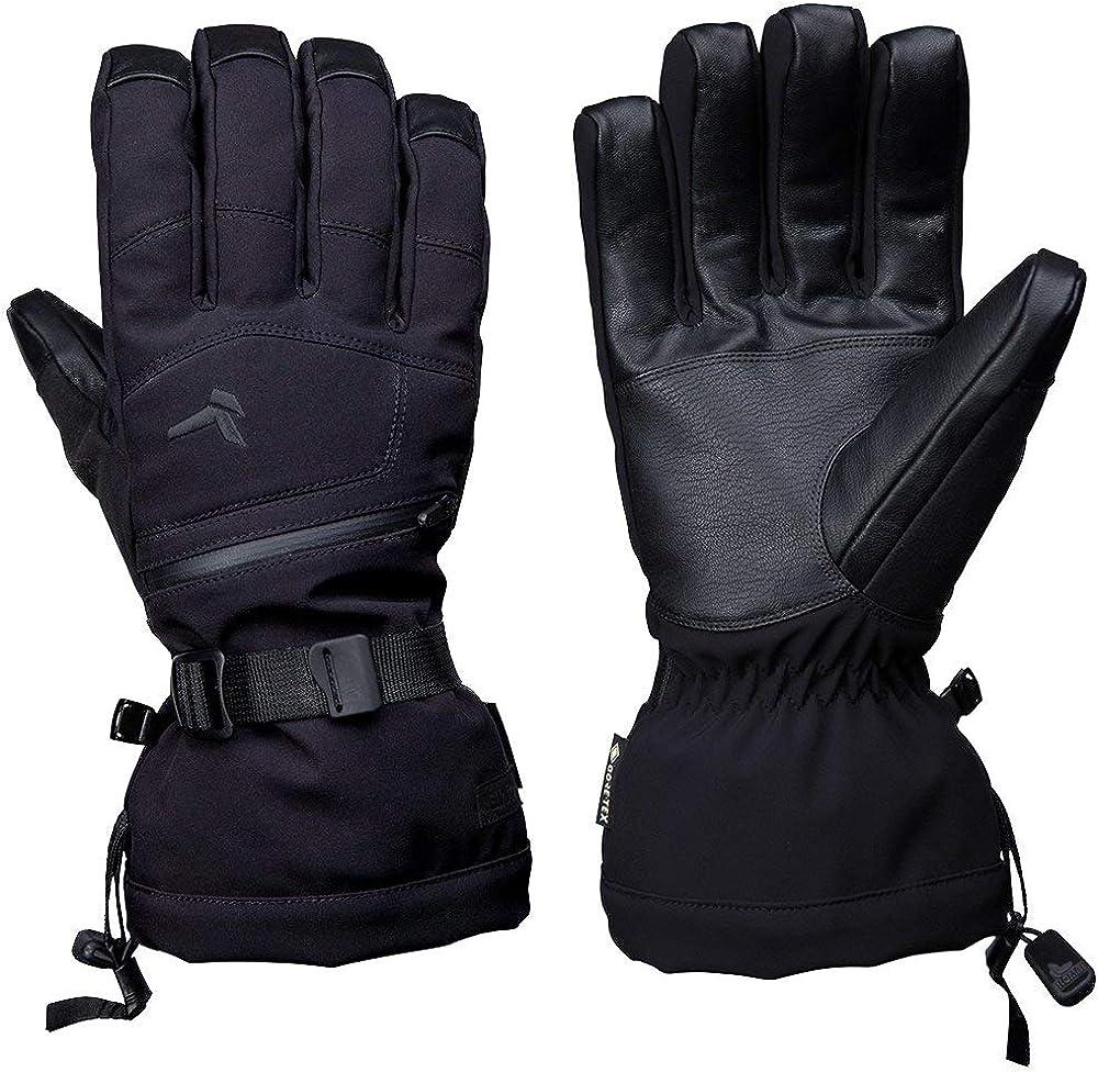 Kombi Sanctum GORE-TEX Glove Womens