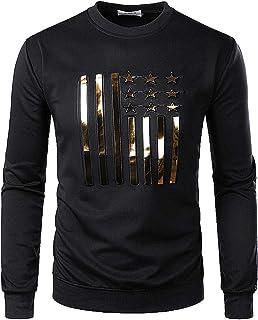 timeless design 5bce9 3d07b Amazon.it: Boggi Milano Camicia Cotone Flanella
