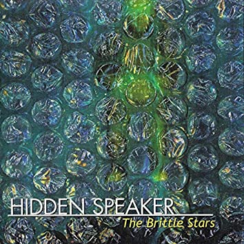 The Brittle Stars (Deluxe)