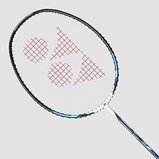 Yonex 2016 Nanoray 10F Badminton Racquet,