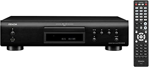 Best jvc cd player remote control Reviews