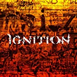 IGNITION / GYROAXIA