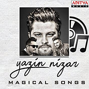 Yazin Nizar Magical Songs
