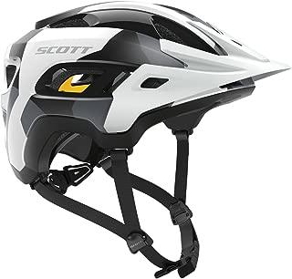 Scott Sports 2016 Stego CPSC Mountain Bicycle Helmet - 227654