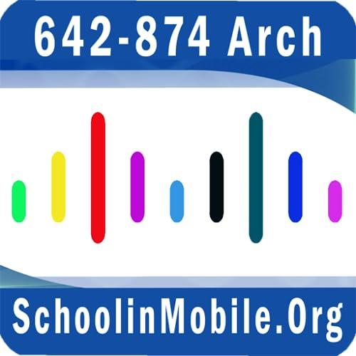 CCDP ARCH 642-874 PREP