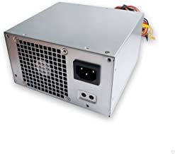 power supply for computer tower