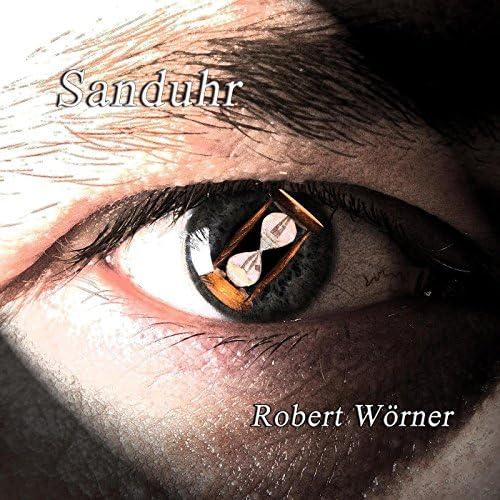 Robert Wörner