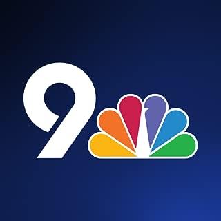oklahoma city television news stations