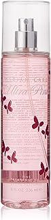 Mariah Carey Ultra Pink Fragrance Mist 240ml