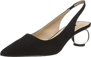 Mejor Dorothy Perkins Shoes de 2020 - Mejor valorados y revisados