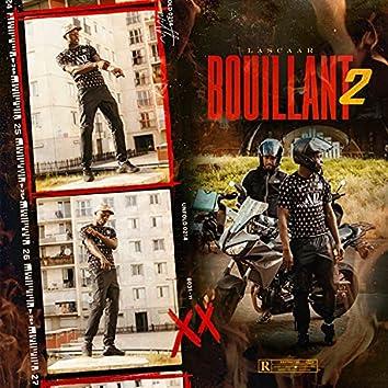 Bouillant 2