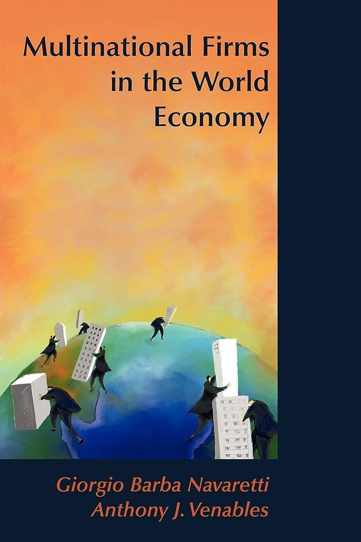 編集する戻る公園Multinational Firms in the World Economy