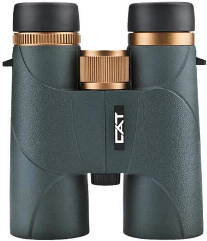 IW.HLMF 10×42 Super Special SALE held Binoculars for Adult Large Eyepiece Roof Prism Ranking TOP14 HD