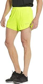 Best man running shorts Reviews