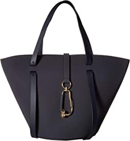 Belay Large Tote - Nubuck