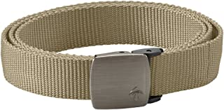 Eagle Creek Money Belt, Tan, 149 Centimeters 104ECA34P2055055104