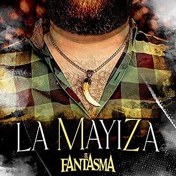 La Mayiza