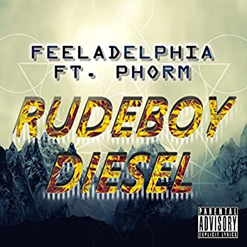 Rudeboy Diesel