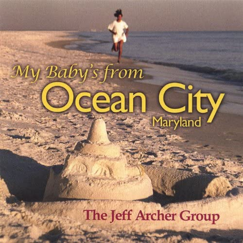 The Jeff Archer Group