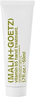 Malin + Goetz Vitamin B5 Hand Treatment, 1.7 Fl Oz