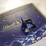 Lindt – Tischkalender zum Aufstellen - 4