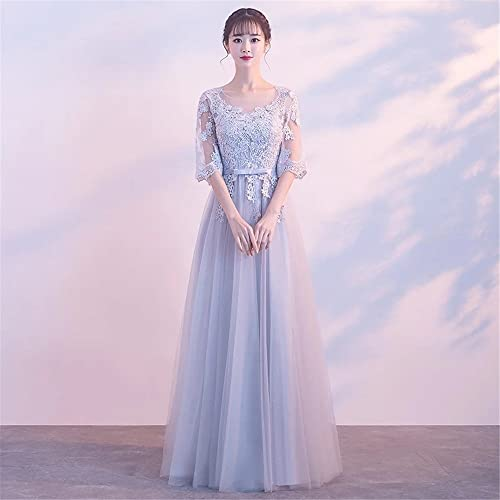 c345624c87026 Doremo global 花嫁ウエディングドレス  ミニドレス シンプル マーメイドドレス 結婚式