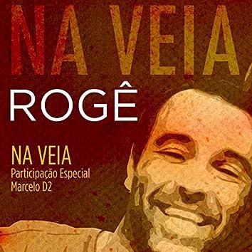 Na Veia (Participação Especial de Marcelo D2)