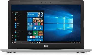 2019 Dell Inspiron 5000 15 6