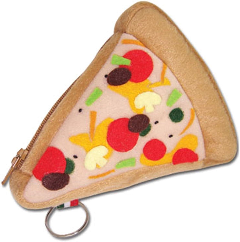 Hetalia  Pizza Coin Purse