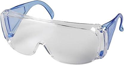 Einhell 49378510 veiligheidsbril