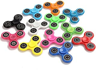 3 color spinner