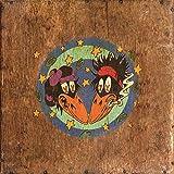 シェイク・ユア・マネー・メイカー (30周年記念3CDエディション)(生産限定盤)(3SHM-CD)