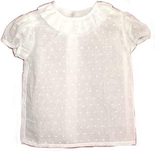 Pants Pantalones 2 Pcs Conjunto de Ropa Modaworld Oto/ño reci/én Nacido beb/é ni/ño ni/ña Camiseta Tops Camisas ni/ños