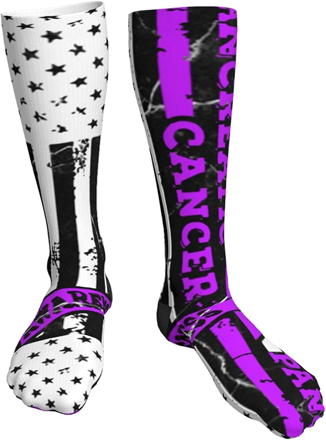 We OFFer at cheap prices Remember 911 Twin Towers Men's Hi Socks Compression Knee Ranking TOP11 Women's