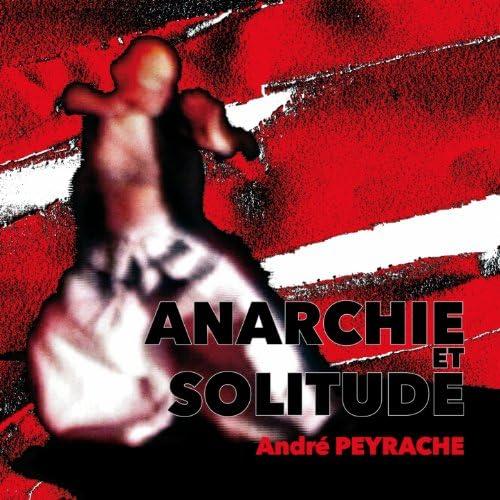 André Peyrache