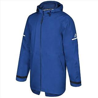 adidas Game Built Rain Jacket