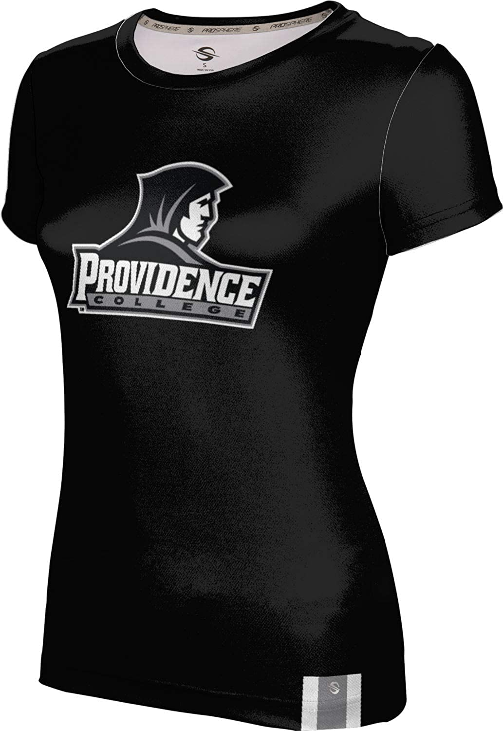 ProSphere Providence College Girls' Performance T-Shirt (Solid)