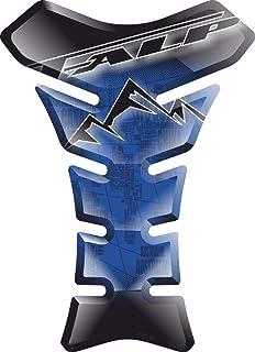 Suchergebnis Auf Für Honda Transalp 650 Rahmen Anbauteile Motorräder Ersatzteile Zubehör Auto Motorrad