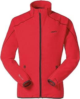 Best musto mens fleece jacket Reviews