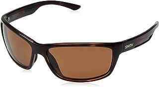 Smith Redmond Polarized Chromapop Sunglasses - Men's