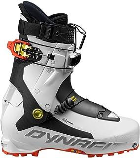 DYNAFIT - Chaussures Ski de rando - TLT 7 EXPEDITION CL Blanc/Orange