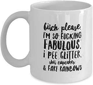 Best swear word mugs Reviews