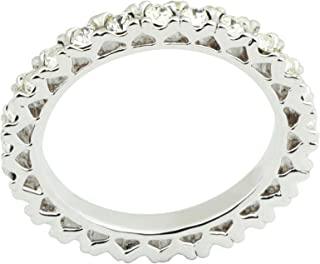 Fashion Ring For Women - Size 9