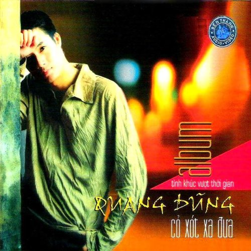 Mot Thoang Chim Bao