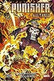 Punisher Kill Krew - Une histoire de guerre