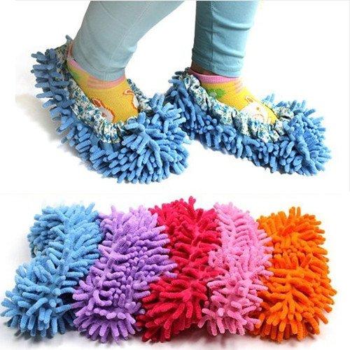 mop slipper