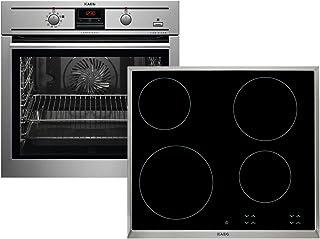 Amazon.es: 200 - 500 EUR - Piezas y accesorios: Grandes electrodomésticos
