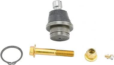 Moog K80647 Ball Joint